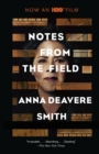 Notes from the Field - eBook