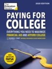 Paying for College, 2020 Edition : Everything You Need to Maximize Financial Aid and Afford College - Book