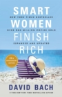 Smart Women Finish Rich, Expanded and Updated - eBook