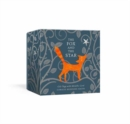The Fox and the Star Gift Tags with Metallic Cord : 10 Foil-Stamped Gift Tags with Room on the Back for Personalizing - Book