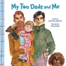 My Two Dads and Me - Book