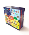 Hello, World! Boxed Set - Book