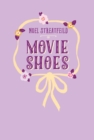 Movie Shoes - eBook