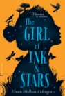 Girl of Ink & Stars - eBook