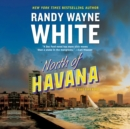 North of Havana - eAudiobook