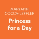 Princess for a Day - eAudiobook