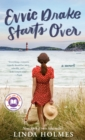 Evvie Drake Starts Over : A Novel - eBook