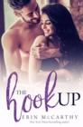 The Hookup : The Jordan Brothers - eBook
