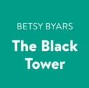 The Black Tower - eAudiobook