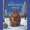 The Gruffalo's Child - eAudiobook
