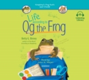 Life According to Og the Frog - eAudiobook