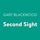 Second Sight - eAudiobook