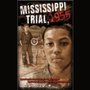 Mississippi Trial, 1955 - eAudiobook