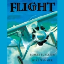 Flight - eAudiobook