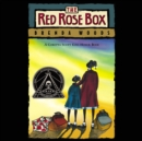 The Red Rose Box - eAudiobook