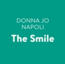 The Smile - eAudiobook
