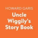 Uncle Wiggily's Story Book - eAudiobook
