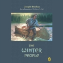 The Winter People - eAudiobook