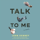Talk to Me - eAudiobook