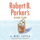 Robert B. Parker's Blood Feud - eAudiobook