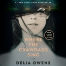 Where the Crawdads Sing - eAudiobook