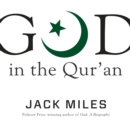 God in the Qur'an - eAudiobook