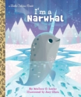 I'm a Narwhal - Book