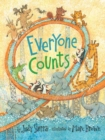 Everyone Counts - Book
