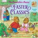 The Berenstain Bears Easter Classics - Book