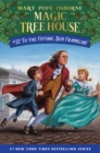 To the Future, Ben Franklin! - Book