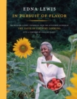In Pursuit of Flavor - Book