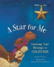 A Star for Me - eBook