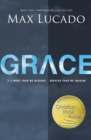 Grace : More Than We Deserve, Greater Than We Imagine - Book