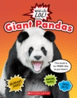 Giant Pandas (Wild Life LOL!) - Book