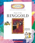 Faith Ringgold (Getting to Know the World's Greatest Artists: Previous Editions) - Book
