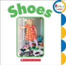 Shoes (Rookie Toddler) - Book