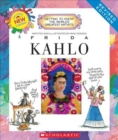 Frida Kahlo (Revised Edition) (Getting to Know the World's Greatest Artists) - Book