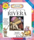 Diego Rivera (Revised Edition) (Getting to Know the World's Greatest Artists) - Book
