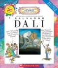Salvador Dali (Revised Edition) (Getting to Know the World's Greatest Artists) - Book