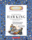 Stephen Hawking (Getting to Know the World's Greatest Inventors & Scientists) - Book