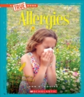 Allergies (A True Book: Health) - Book
