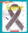 Cancer (True Book: Health) - Book
