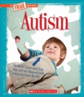Autism (A True Book: Health) - Book