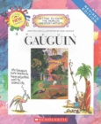Paul Gauguin (Revised Edition) (Getting to Know the World's Greatest Artists) - Book