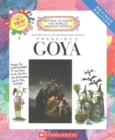 Francisco Goya (Revised Edition) (Getting to Know the World's Greatest Artists) - Book