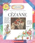 Paul Cezanne (Revised Edition) (Getting to Know the World's Greatest Artists) - Book