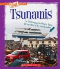 Tsunamis (A True Book: Extreme Earth) - Book