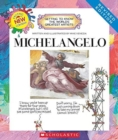 Michelangelo (Revised Edition) (Getting to Know the World's Greatest Artists) - Book