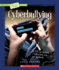 Cyberbullying (A True Book: Guides to Life) - Book