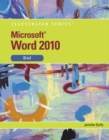 Microsoft (R) Word 2010 : Illustrated Brief - Book